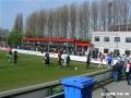 Feyenoord - Roda JC 3-0 20-04-2008 (4).JPG