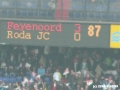 Feyenoord - Roda JC 3-0 20-04-2008 (40).JPG
