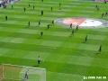 Feyenoord - Roda JC 3-0 20-04-2008 (6).JPG