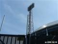 Feyenoord - Roda JC 3-0 20-04-2008(0).JPG