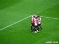 Feyenoord - Sparta 2-0 26-12-2007 (10).JPG