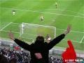 Feyenoord - Sparta 2-0 26-12-2007 (12).JPG