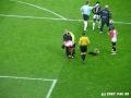 Feyenoord - Sparta 2-0 26-12-2007 (13).JPG