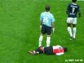 Feyenoord - Sparta 2-0 26-12-2007 (14).JPG