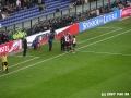 Feyenoord - Sparta 2-0 26-12-2007 (15).JPG