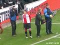 Feyenoord - Sparta 2-0 26-12-2007 (16).JPG