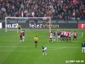 Feyenoord - Sparta 2-0 26-12-2007 (17).JPG