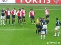 Feyenoord - Sparta 2-0 26-12-2007 (18).JPG