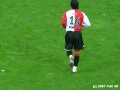Feyenoord - Sparta 2-0 26-12-2007 (19).JPG