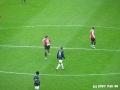 Feyenoord - Sparta 2-0 26-12-2007 (20).JPG