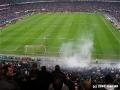 Feyenoord - Sparta 2-0 26-12-2007 (21).JPG