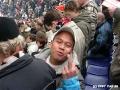 Feyenoord - Sparta 2-0 26-12-2007 (22).JPG