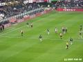 Feyenoord - Sparta 2-0 26-12-2007 (23).JPG
