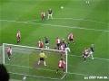 Feyenoord - Sparta 2-0 26-12-2007 (24).JPG