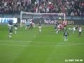 Feyenoord - Sparta 2-0 26-12-2007 (25).JPG