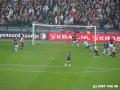Feyenoord - Sparta 2-0 26-12-2007 (26).JPG
