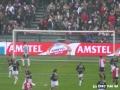 Feyenoord - Sparta 2-0 26-12-2007 (28).JPG