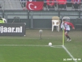 Feyenoord - Sparta 2-0 26-12-2007 (29).JPG