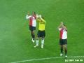 Feyenoord - Sparta 2-0 26-12-2007 (3).JPG