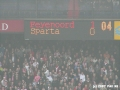 Feyenoord - Sparta 2-0 26-12-2007 (30).JPG