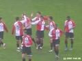 Feyenoord - Sparta 2-0 26-12-2007 (31).JPG