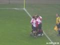 Feyenoord - Sparta 2-0 26-12-2007 (32).JPG