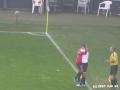 Feyenoord - Sparta 2-0 26-12-2007 (33).JPG