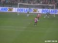 Feyenoord - Sparta 2-0 26-12-2007 (34).JPG