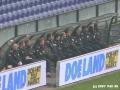 Feyenoord - Sparta 2-0 26-12-2007 (35).JPG