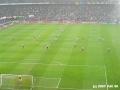 Feyenoord - Sparta 2-0 26-12-2007 (36).JPG