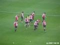Feyenoord - Sparta 2-0 26-12-2007 (38).JPG