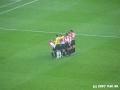 Feyenoord - Sparta 2-0 26-12-2007 (39).JPG