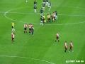 Feyenoord - Sparta 2-0 26-12-2007 (4).JPG