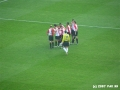 Feyenoord - Sparta 2-0 26-12-2007 (40).JPG