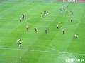 Feyenoord - Sparta 2-0 26-12-2007 (41).JPG