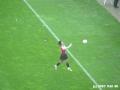 Feyenoord - Sparta 2-0 26-12-2007 (42).JPG