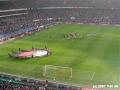 Feyenoord - Sparta 2-0 26-12-2007 (43).JPG