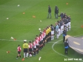 Feyenoord - Sparta 2-0 26-12-2007 (46).JPG