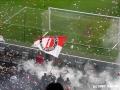 Feyenoord - Sparta 2-0 26-12-2007 (47).JPG