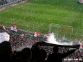 Feyenoord - Sparta 2-0 26-12-2007 (48).JPG