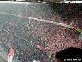 Feyenoord - Sparta 2-0 26-12-2007 (49).JPG