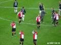 Feyenoord - Sparta 2-0 26-12-2007 (5).JPG