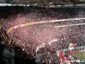 Feyenoord - Sparta 2-0 26-12-2007 (50).JPG