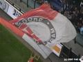 Feyenoord - Sparta 2-0 26-12-2007 (51).JPG
