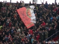 Feyenoord - Sparta 2-0 26-12-2007 (52).JPG
