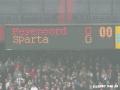 Feyenoord - Sparta 2-0 26-12-2007 (53).JPG