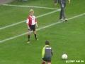 Feyenoord - Sparta 2-0 26-12-2007 (54).JPG