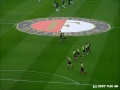 Feyenoord - Sparta 2-0 26-12-2007 (55).JPG