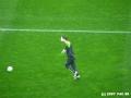 Feyenoord - Sparta 2-0 26-12-2007 (57).JPG