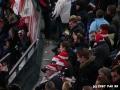 Feyenoord - Sparta 2-0 26-12-2007 (58).JPG